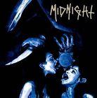 Satanic Royalty [CD & DVD] by Midnight (Metal) (CD, Nov-2011, 2 Discs, Hell's Headbangers)