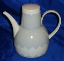 Rosenthal LOTUS BJORN WIINBLAD Coffee Pot