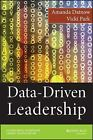 Jossey-Bass Leadership Library in Education: Data-Driven Leadership 12 by Vicki Park and Amanda Datnow (2014, Paperback)