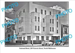 LARGE-PHOTO-OF-OLD-NATIONAL-HOTEL-NORTH-MELBOURNE-2