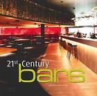 21st Century Bars by Images Publishing Group Pty Ltd (Hardback, 2010)