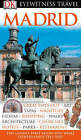 Madrid by Michael Leapman (Paperback, 2007)