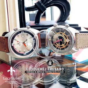Brand-New-amp-Sealed-Plexi-Glass-For-42mm-EPSA-Super-Compressor-Vintage-Watches