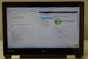 LINUX-Toshiba-Touchscreen-Intel-Celeron-N2840-2-16GHz-2GB-RAM-L15W-B1310