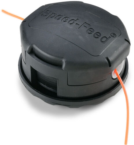 99944200903 Speed Feed 450 Fast Loading Bump Trimmer Head for ECHO Trimmers