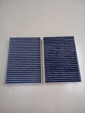 Mercedes S-Class W221 Carbon Blower Air Filter