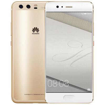 Huawei Smartphone P10  5.1'' 4GB+ 32G/64G ROM Android 7.0 Kirin 960 Octa Core