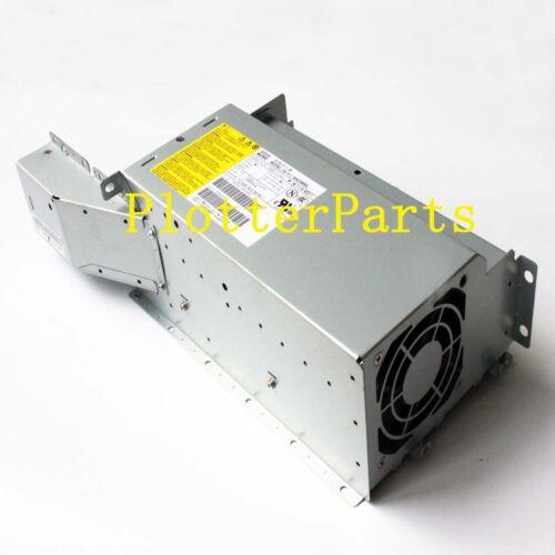 Q5669-60245 AA23900L Power supply for HP DesingJet T1100 T610 Z2100 Z3100 Z5200