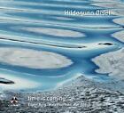 Time Is Coming von Hildegunn Oiseth (2016)