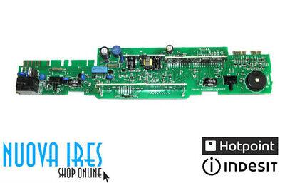 Electrodomésticos Otros Tablero ElectrÓnico Programado Nevera Nevera Ariston Indesit C00264311 Elegant And Sturdy Package