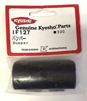 Kyosho Bumper If127 300 Rc Part