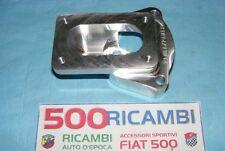 FIAT 500 F/L/R 126 COLLETTORE ASPIRAZIONE CARBURATORE PANDA 30 SU TESTATA PANDA