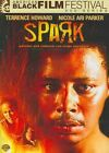 Spark 0085391103967 With Terrence Howard DVD Region 1