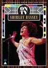 Shirley Bassey on TV 5060082514951 DVD Region 2