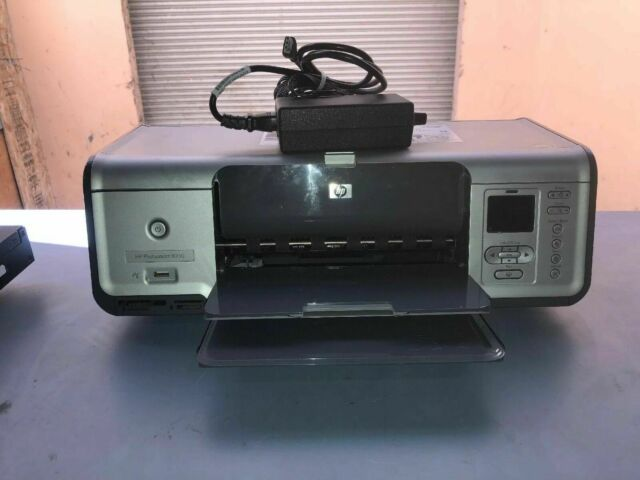 HP A646 PRINTER DRIVERS FOR PC