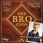 Der Bro Code von Barney Stinson (2011)