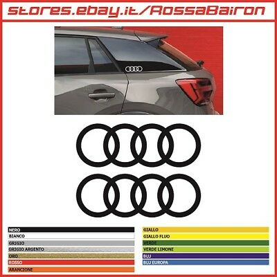 PEGATINA KIT AUDI S5 VINYL DECAL VINYL STICKER AUFKLEBER AUTOCOLLANT