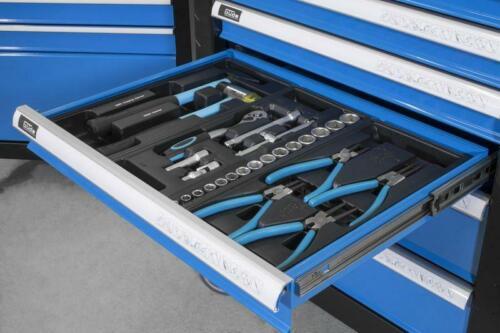 21034 Abus hls214 protection saisir 92 mm changement Salon f1 Garniture Porte