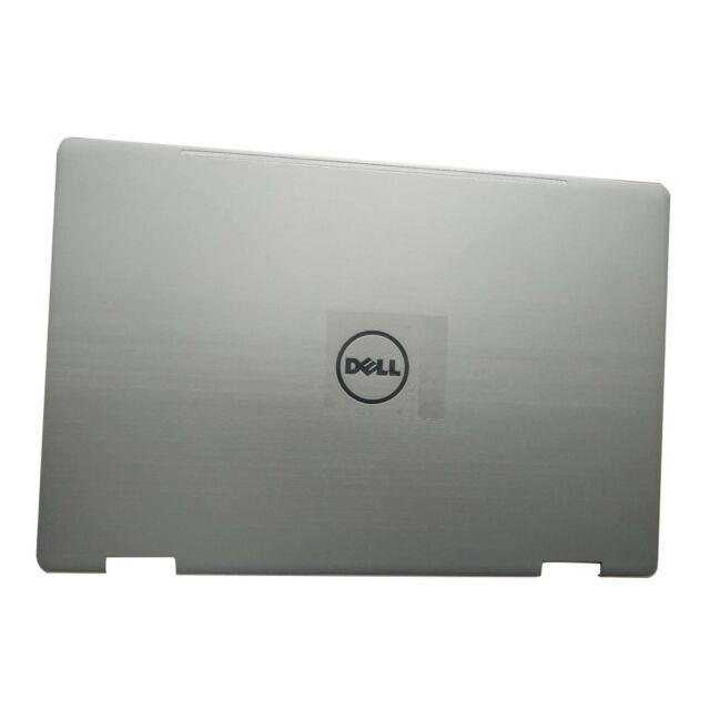 Bezel New 0VJW69 6C63X For Dell Inspiron 15 3565 3567 LCD Back Cover Top Case