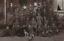 Indexbild 2 - 88/72 AK SOLDATEN WEHRPFLICHT FÜR GARTENZWERGE SCHMALZGRUBE JÖHSTADT HOHENSTEIN