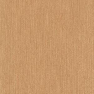 International Motif Raye Uni Papier Peint Rayure Texture Relief