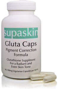 Supaskin-Gluta-Caps-Skin-Lightening-Pills