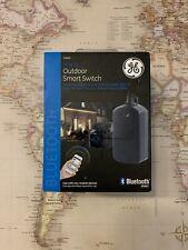 Bluetooth Plug Outdr Tmr