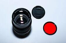 Olympus OM-System Zuiko MC Auto-Zoom 75-150mm f/4 Lens OM-1 OM-2 10 READ (#1748)
