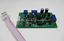 HIFI-Soft-Control-pcm1795-ne5532-i2s-DSD-DAC-Decoder-Board-32bit-192k-Audio-Do-it-yourself Indexbild 5