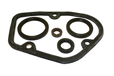 VW 09G 09K TF60SN TF62SN AUTOMATIC GEARBOX MANUAL SHAFT SEAL