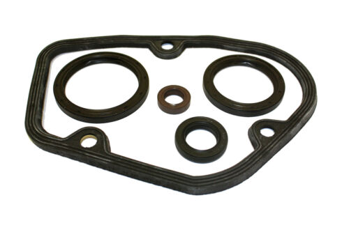 2002 VW 5 speed Manual 085 Gearbox Complete Gasket and Oil Seal Set 1994