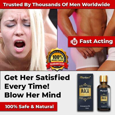 ⭐ natural ways to enlarge penius