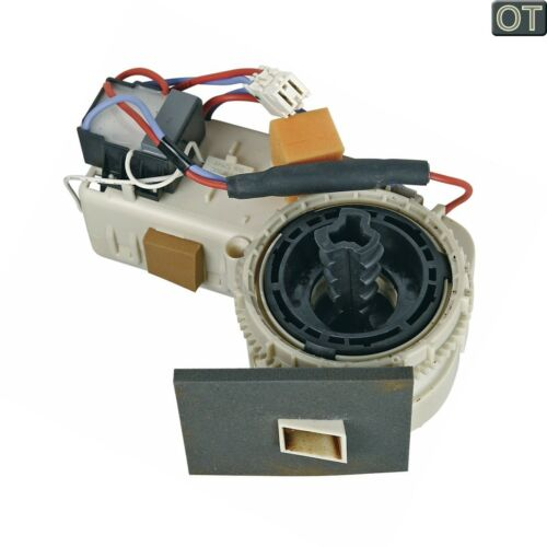 Frantoio completamente BOSCH 12004458 originale per macchina da caffè di ricambio per 00650664