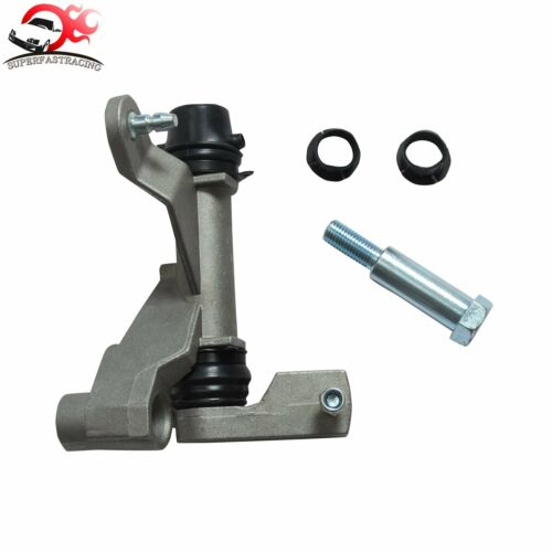For FORD 4WD 4x4 Transfer Case Shift Shifter Linkage F-150 F-250 F-350 BRONCO