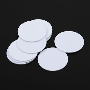 Universal-NFC-Card-NFC-PVC-Tags-NTAG215-Chip-Waterproof-For-NFC-enabled-Phone