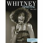 Whitney Houston: 1963 - 2012 by Music Sales Ltd (Paperback, 2012)