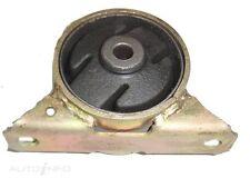 Engine Mount PROTON M21 4G93  4 Cyl MPFI C90 97-00  (Rear Auto)