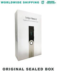 LEDGER-NANO-S-Hardware-Wallet-BITCOIN-ETHEREUM-LITECOIN-DASH