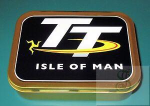 Isle-of-Man-TT-a-1-and-2oz-Tobacco-Storage-Tins