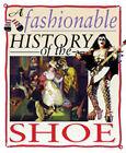 The Shoe by Helen Reynolds (Paperback, 2004)