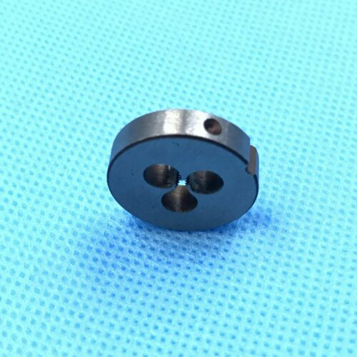 New 1.6mm x 0.35 Metric Right hand Die M1.6 x 0.35mm Pitch DORL/_A