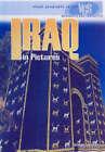 Iraq in Pictures by Stacy Taus-Bolstad (Hardback, 2005)