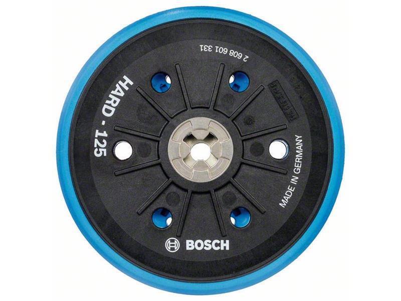 Bosch Schleifteller Multiloch   Verkaufspreis    Angenehmes Gefühl    Attraktives Aussehen    Genial Und Praktisch