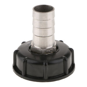 1000L-IBC-60mm-to-25mm-Water-Tank-Garden-Hose-Adapter-Fitting-Tool