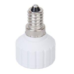 E14-GU10-Base-de-la-Lampe-Adaptateur-Convertisseur-Support-de-Ampoules-A2N5