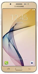 Samsung-Galaxy-On8-16GB-3GB-13MP-4G-Gold