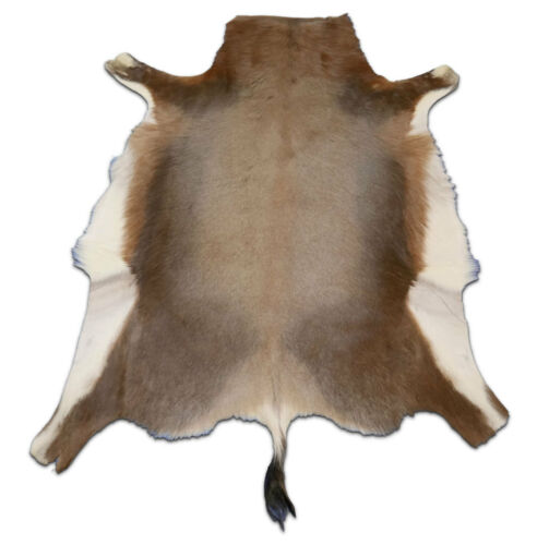 Cheap Cowhide Rugs Size ~4/' X 3 Cheap Cowhide Rugs Smaller Size Cowhide