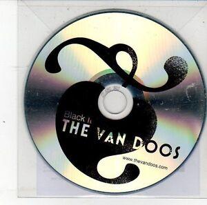 DS720-The-Van-Doos-Black-It-Out-2012-DJ-CD