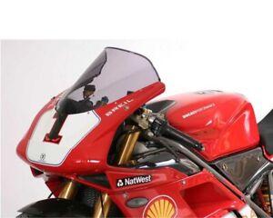 Disc-Mra-Racing-Shield-Ducati-748-916-996-Clear