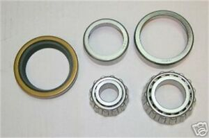 ford 9n 2n 8n naa jubilee tractor front wheel bearing kit Ford Edge Bearing Replacement ford 2000 tractor front wheel bearing